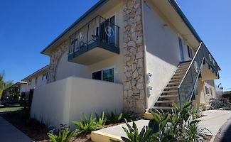 6587 Picasso Road - Unit 1